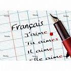 Aulas de frances com professora genuinamente francesa.