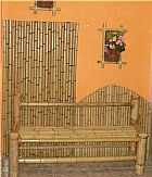 Cercas de bambu barra da tijuca bambu design barra da