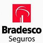 Bradesco com boletos individuais -whatsapp- 99258-5807