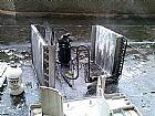 Manutencao de ar condicionados 32433995
