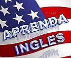 Curso de ingles online em fortaleza