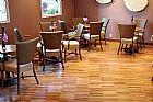 Grg raspagem de pisos e madeira, assoalhos, tacos