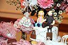 Limine foto fotografia de casamentos