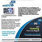 SMS Marketing | Divulgar Empresa | Sistema Envio SMS em Massa | Marketing por SMS | Torpedo Marketing Divulgar Empresa | Divulgar Empresa | Divulgar Empresa online  | Divulgar Empresa na internet
