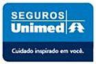Seguros unimed para empresas - tel: 98613-6702
