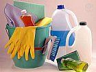 Limpeza pos obra ,pré mudança  pós eventos