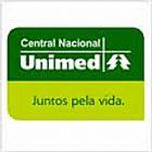 Unimed cnu - juntos pela vida - 3565-6702
