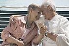 empresa de cuidador de idosos
