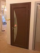 Colocador de portas em curitiba e regiao