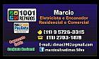 Eletricista e encanador na regiao da av.paulista