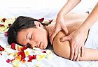 Curso de beleza-massagem terapeutica e relaxante