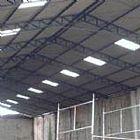 Magnofer reforma de telhado metalico