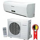 Instalacao de ar condicionado split, conserto   de geladeira
