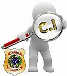 Investigacao e dossie de socios e funcionarios