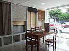 Cortinas e persianas para  escritorios  barra funda