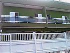 Pintor de casas e apartamento em ubatuba-sp