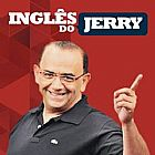 Ingles online do jerry