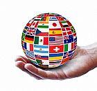 Tradutor e interprete de ingles, espanhol e frances