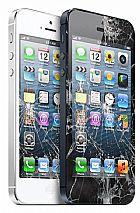 Assistencia tecnica de iphone