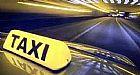 Oportunidade vaga de taxi