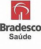 Bradesco empresarial- a partir de 3 pessoas-tel:98613-6702