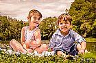 Fotografo infantil, familiar e gestante em pouso alegre