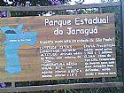 Excursoes para o parque pico do jaragua