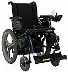 Assistencia tecnica cadeira de rodas freedom 19 3601 5447