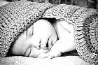 Book ensaio recem nascido newborn