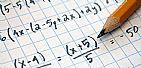 Aulas particulares de matematica-leme