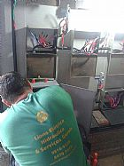 Eletricista e encanador em novo hamburgo e regiao