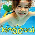 Kingpool limpeza e manutencao de piscinas