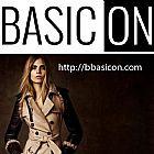 Basic on - blog de moda - beleza - musica e life style