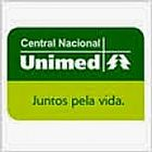 Unimed central nacional para empresas - whatsapp 99258-5807