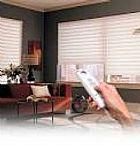 Cortinas / persianas limpeza lavagem 30815959