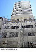 Servicos de pintura residencial, comercial rj