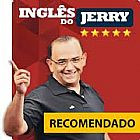 Curso do jerry online