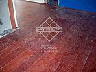 Consertos e reparos em pisos laminados