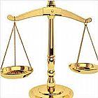Busco advogados especializados em causas militares e inss