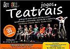 Curso de teatro - tijuca- jovens e adultos
