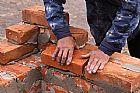 Servico mao de obra pedreiro