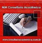 Consultoria academica em curiitiba, paraná