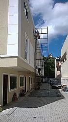 Pintura residencial  comercial e  industrial rj