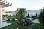 Jardinagem e corte de grama pinheiros (11)254-9578