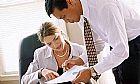 Terceirizacao departamento pessoal e folha de pagamento