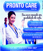 Home care em sp