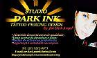 Studio dark ink tattoo piercing