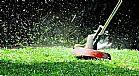 Servicos de jardinagem e corte de grama (11)2153-9405