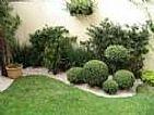Jardinagem e paisagismo mooca (11)2254-9578