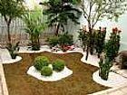 Jardinagem e corte de grama itaquera (11)2254-9578